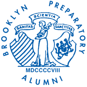 https://brooklynprep.org/wp-content/uploads/2019/09/cropped-BPA-emblem.png