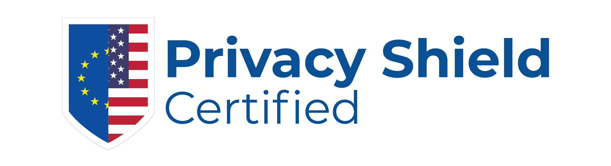 privacy-cert-shield-e1599602106710.png