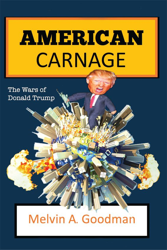 AMERICAN CARNAGE COVER 3 20